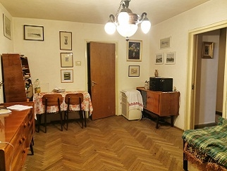 Inchiriere apartament 2 camere Titan direct proprietar