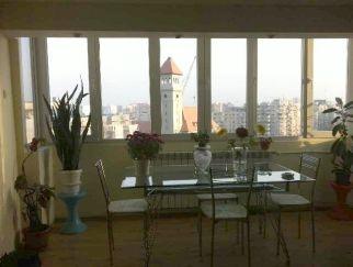 Inchiriere apartament 2 camere Victoriei - Titulescu