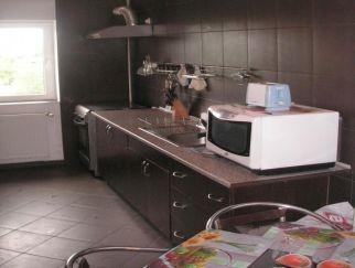 apartament_tractorul_brasov_714.jpg