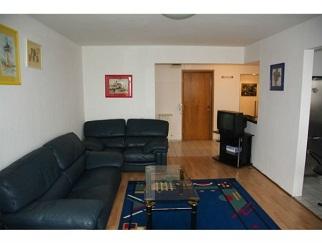 Proprietar inchiriez apartament de lux Unirii