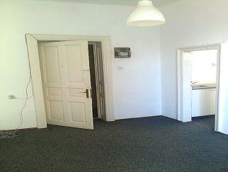 Inchiriere apartament 2 camere Universitate zona Coltea