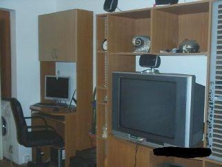 Inchiriere apartament 2 camere VITAN (Real)