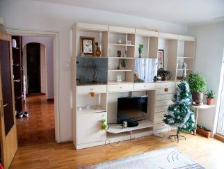Inchiriere apartament VITAN MALL 2 camere sector 3