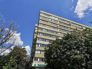 Vanzare apartament Drumul Taberei - Plaza Romana, 3 camere, proprietar