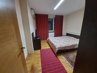 apartamente_gara_de_nord_419.jpg