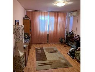 Vanzare ap 2 camere Bucuresti cartier Militari Lujerului, Aleea Cetatuia, proprietar