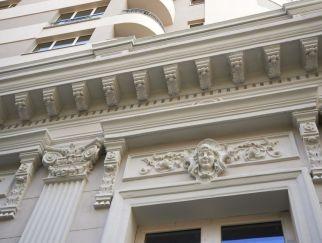 Vanzare apartamente noi de lux in Bucuresti