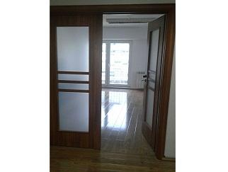Apartament de inchiriat 4 camere Piata Victoriei, direct proprietar