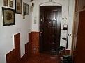 Inchiriere apartament 2 camere in zona Militari - Metrou Pacii
