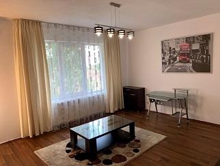 Vanzare apartamente in Avangarde Rezidential, Prelungirea Ghencea