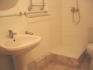 MOSILOR - OBOR - Inchiriere apartament 3 camere
