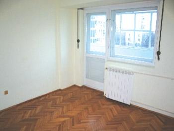 Apartament 4 camere BULEVARDUL UNIRII