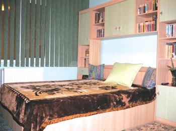 Apartamente 4 camere de vanzare BERCENI