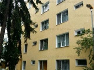 Proprietar vand apartament 3 camere Brasov, Astra, Neptun