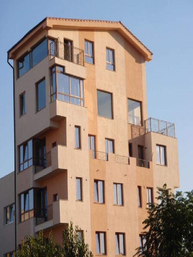 Inchiriere apartament 2 camere LACUL Tei - Parcul Circului