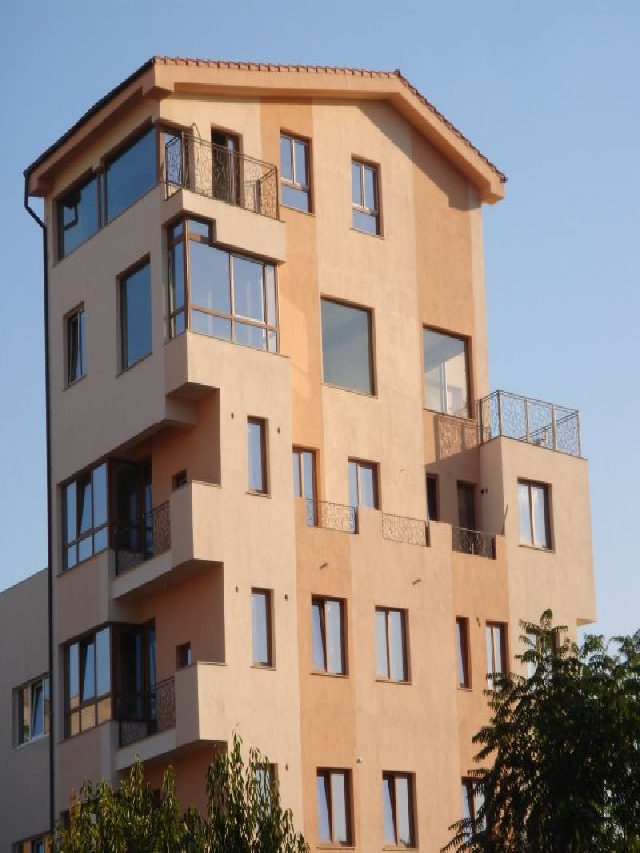 Inchirieri apartamente 2 camere LACUL Tei - Parcul Circului