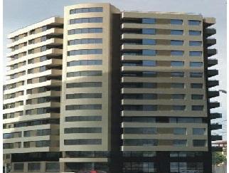 Vanzari apartamente in imobil nou Timpuri Noi