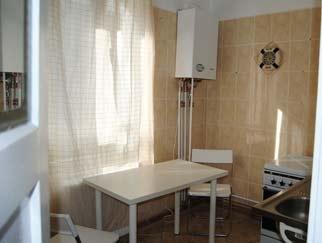 Inchirieri apartamente 2 camere Floreasca Garibaldi