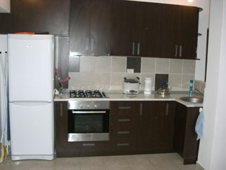 Inchiriere apartament Dorobanti zona Beller 2 camere