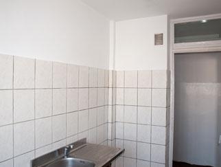 Proprietar vand apartament 2 camere Drumul Gazarului Lidl