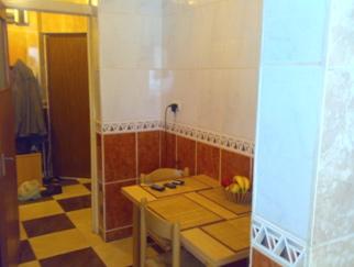 Vanzare apartament de 2 camere NICOLAE GRIGORESCU
