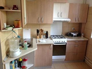 Inchiriere apartament 2 camere VATRA LUMINOASA sector 2