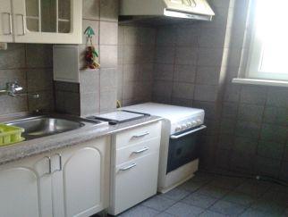 Inchiriere apartament 2 camere Floreasca, Barbu Vacarescu