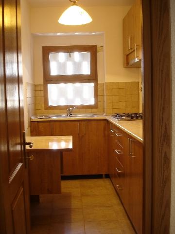 Inchiriere apartament 3 camere CISMIGIU - Sala Palatului