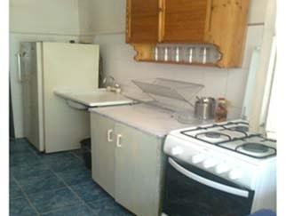 Inchiriere apartament ieftine CRANGASI zona Constructorilor