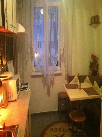 Vanzari apartamente 4 camere sector 3 - 1 Decembrie - Livada cu Nuci