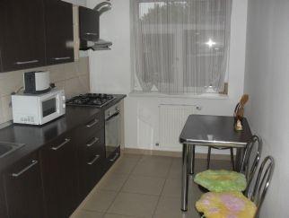 Inchirieri apartamente 2 camere Metrou Ozana, Auchan