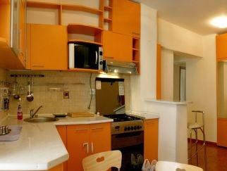 bucatarie_apartament_natiunile_unite_536.jpg