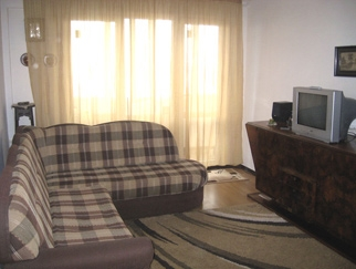 APARTAMENT 2 CAMERE COLENTINA (FUNDENI)
