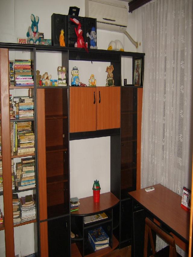 Inchiriere apartament 3 camere Mihai Bravu - Vatra Luminoasa