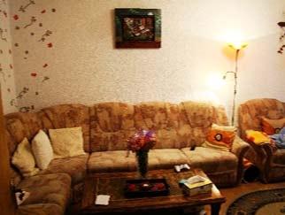 VANZARE apartament 2 camere BERCENI - Obregia