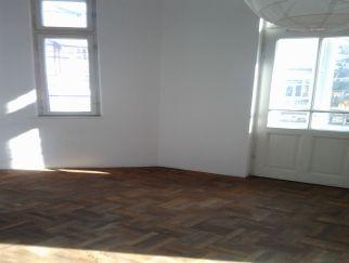 Inchiriere apartament 3 camere Pache Protopopescu - Austrului