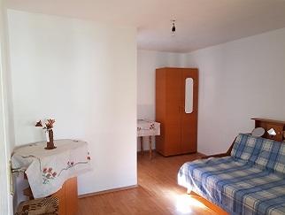 Inchiriez camera in vila Aparatorii Patriei Bucuresti
