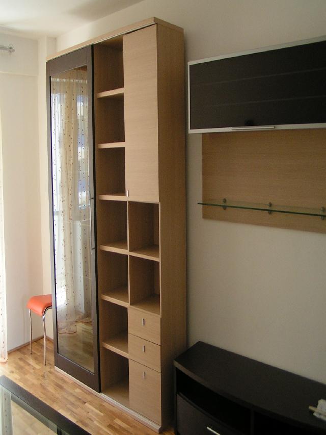 Inchiriere apartamente UNIRII 3 camere Bucuresti