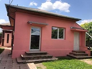 Proprietar vand casa si teren Boldesti-Scaeni, Ploiesti, Prahova