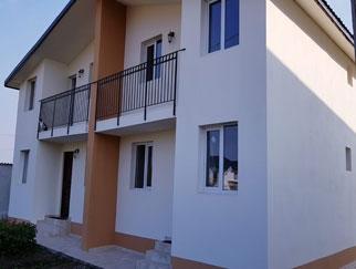 Proprietar vand casa 5 Camere Bragadiru zona str Dantelei
