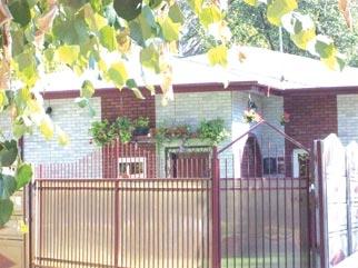 Casa de inchiriat pentru birouri BRANCOVEANU