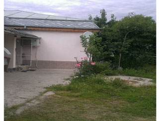casa-branistea-galati_850.jpg