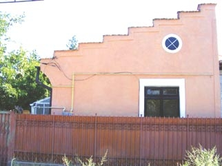 Vanzare casa renovata 2008 in BUCURESTII NOI (LAMINORULUI)