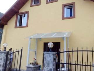 VANZARE casa BUSTENI (Judetul Prahova) - ANUNTUL IMOBILIAR
