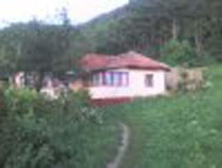 VANZARE casa Niculesti judetul BUZAU