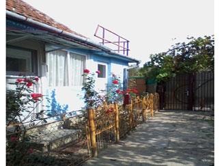 casa-calimanesti-valcea_638.jpg