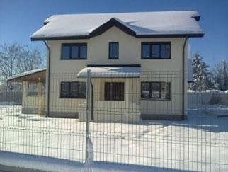 casa-ciorogarla_359.jpg