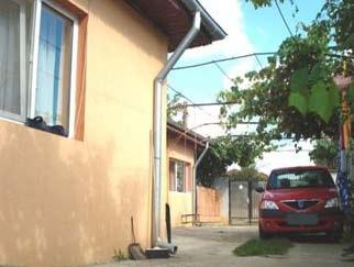 VANZARE casa CLINCENI - Ilfov