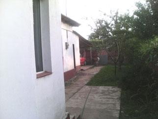 Proprietar vand casa 3 camere comuna Cumpana