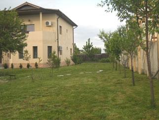 casa-magurele-ilfov_417.jpg